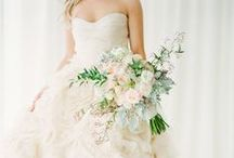 I Heart Wedding Dresses