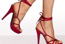 Great Shoes / Shoes, Shoes, Shoes! Join the shoe party!