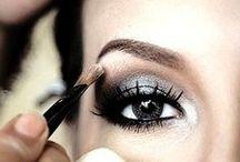 Bridal Makeup / Bridal Makeup Inspirations. Makeup Tutorials. DIY Makeup Tips.