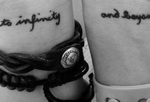 {WORDS} Meaningful