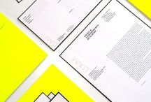 Stationery for Writing