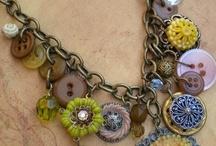 {INSPIRATION} Jewelry