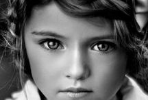 Little Ones / by Mandee Madrid-Sikich