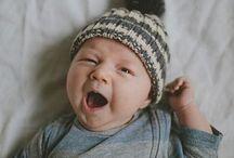 oh baby! - Kleidung für Babys / Produkte und Inspirationen für Kleinkinder und Babys