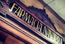 historic brands / Le vecchie insegne storiche da salvare almeno nei bit di una foto digitale...scovale nella città e bloccale sulla tua foto, saranno un bel ricordo di Ferrara