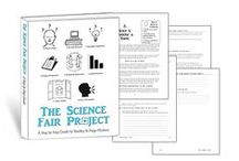 ES Science Curriculum / This board contains the links to purchase our homeschool science curriculum. If you would like to place your order, visit http://www.elementalscience.com to get started!