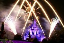 Disney Ideas / Everything Disney from crafts to travel