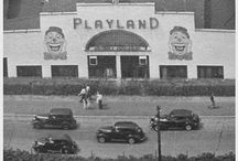 Ole Time Philly / My Home Town before I was born. / by Elaine A. Jelleyman Meier