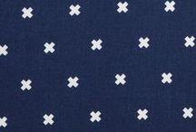Nursery Textiles / crib sheets • quilts •pillows • rugs • curtains • lovies