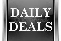 Craft Deals & More-Save $$$ / Sites on the internet that save you money on the craft products, kids products, baby products, and fashion items you want. Get the products you want at a fraction of the cost off retail!!!