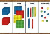 Homeschool - MathUSee / MathUSee worksheet generators!
