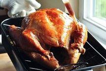 Food-Thanksgiving Recipes / Thanksgiving recipes