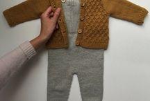 Oh boy! - Kleidung für Jungen / Kleidung für Jungs | Funktional, hochwertig + hübsch