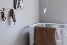 Babyzimmer nachhaltig einrichten / Alles was man fürs Baby braucht - Minimalist Baby
