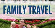 Family Travel / Traveling as a family is so rewarding! This board includes family travel destinations, things to do with kids on a trip, family safety tips while traveling, tips for family travel, what to pack for family travel, photo tips for family travel, how to plan a trip as a family, road trip tips for families, and much more.