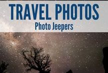 Photo Jeepers Travel Photography / Photographs of landmarks, landscapes and wildlife taken by Photo Jeepers as we travel to various destinations. View the original photograph in our Gallery or destination article. Travel photography images are perfect for wall art and travel themed decor.