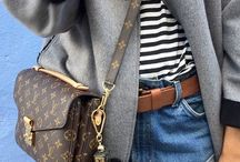 Sac à main - Bags