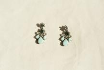 jewellery / None