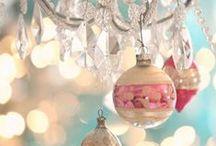 Holiday Style @ Stylemindchic / Holiday Inspiration
