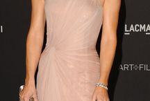 """{To The Nines} / """"Ball gowns, formal dresses, evening attire, and Marchesa...."""""""