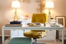 Color Story: Turquoise &  Gold @ Stylemindchic / Color and style in fashion and home decor / by Heather @ Style*Mind*Chic Life