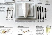 Helpful Stuff / by Janet Kohl
