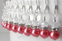 Bridesmaid Jewelry / Giftable Sets For The Bridesmaids & Ladies! / by Etsy Bridal
