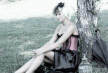 Fashion / www.kellyjayphotography.com