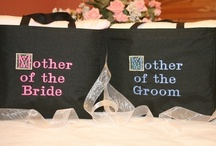 Mother/Father Of... / by Etsy Bridal