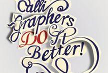 Creaag Typography