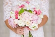 Wedding~