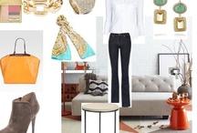 Stylemindchic Looks @ Stylemindchic / Style*Mind*Chic Looks from Polyvore