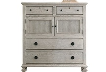 Dressers / by Furnishly.com