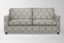Sofas / by Furnishly.com
