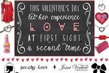 Happy Valentine's Day / Annual Dinner & Diamond Valentine's Day Contest Brought to you by Joint Venture Jewelry and Oro Restaurant and Lounge.   For all the details: http://www.jointventurejewelry.com/event/valentines-day-contest-panic-party  Valentine's Day Panic Party: Feb 12th