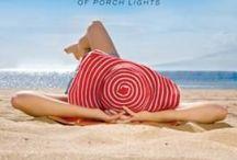 Reading List / by Michelle Sweeney
