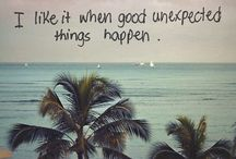 inspirational quotes♥