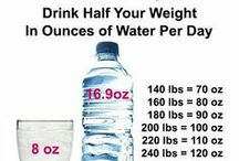 PLEXUS / Safe and effective weight loss! Boosts energy naturally! No shakes or wraps! No meal replacement! ~The most natural way to lose weight ~ www.proverbs31mommy.myplexusproducts.com / by Beth Allard Plexus Ambassador
