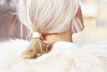 Tresses Style @ Stylemindchic Life / Crowning glory
