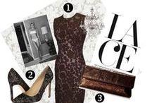 Style Edits - Stylemindchic Life / Fashion and style edits
