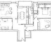 Le case di CASAFACILE / Una selezione delle case più belle pubblicate sul mensile CasaFacile: prima&dopo, idee&soluzioni, décor, ispirazioni. Vuoi vederne di più? Le trovi sul sito www.casafacile.it!