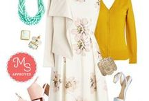 My Polyvore Finds / My Polyvore finds