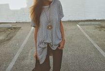 Dies&Das in der Mode