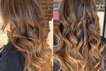 Hairnspirations