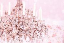 Lighting / Lights,  lamps , chandeliers