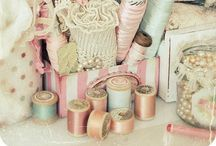 Craftyness / How to & homemade