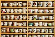 Mug Obsession