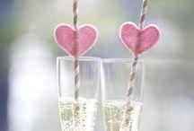 Elegant Valentine's Day