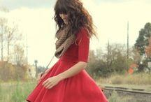 • Style • / by Dori Buch
