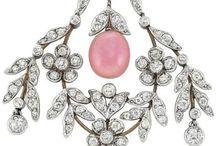 Jewels / Jewelry